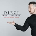 Dieci Angelo Maugeri