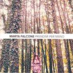Prendimi per mano, Marta Falcone