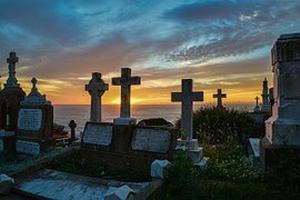 DDF_cimitero