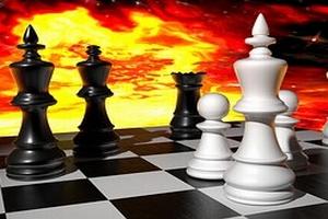 DDF_scacchi