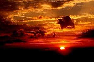 DDF_tramonto