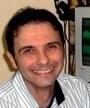 speaker_Mauro_Ferraris
