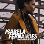 Un futuro da difendere Isabela Fernandes