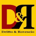 banner_D&R