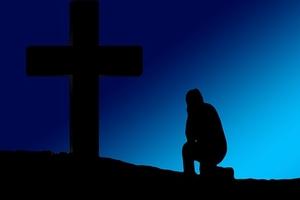 DDF_preghiera