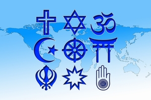 DDF_religioni