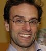 Massimo Medda
