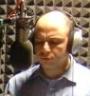 speaker_Enzo_Di_Salvia