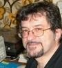 speaker_Gianfranco_Piccirillo