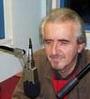 speaker_Giuseppe_Berri