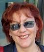 speaker_Maria_Luisa