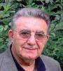 speaker_Samuele_Negri
