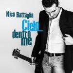 Cielo dentro me Nico Battaglia